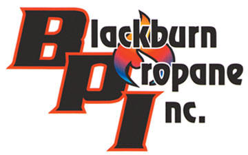 Blackburns Propane